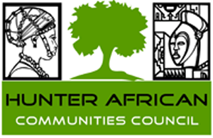 Hunter African Communities Council
