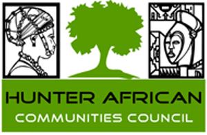 Hunter African Communities Council